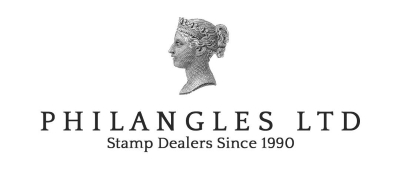 Philangles Limited